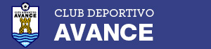 Club Deportivo Avance