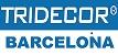 TRIDECOR BARCELONA